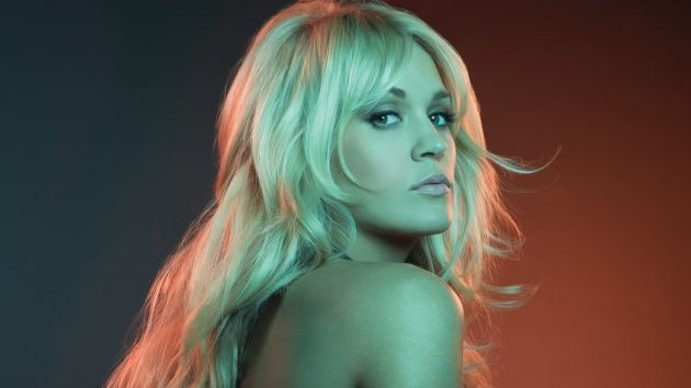 "Carrie Underwood's New Single ""Good Girl"" Now on iTunes; Carrie Joins Twitter"