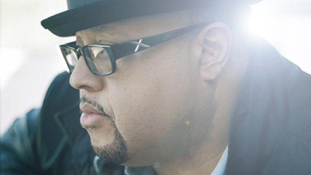 Fred Hammond new music is pure secular