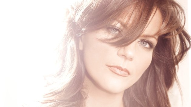"""Martina McBride Has Fingers Crossed for Another Season of NBC's """"Parenthood"""""""