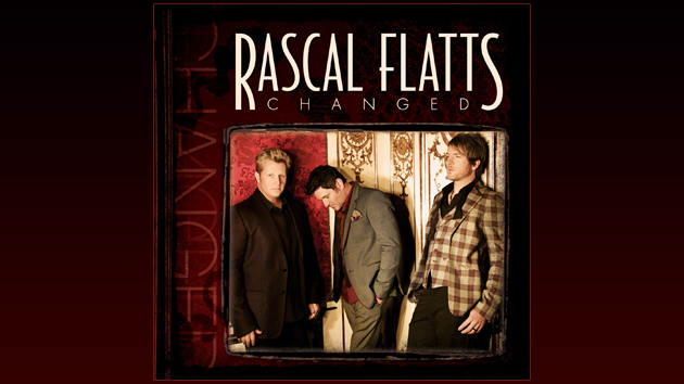 Rascal Flatts' Joe Don Rooney Talks Religious Themes in the Band's Music