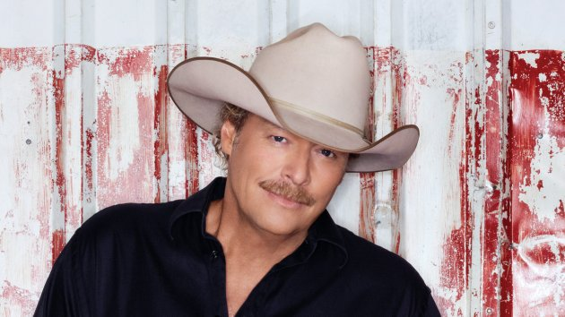 Alan Jackson Added to Zac Brown Band's Southern Ground Festival Lineup in Nashville