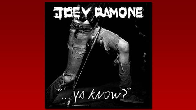 http://abcnewsradioonline.com/storage/music-news-images/M_JoeyRamoneYaKnow_032112.jpg?__SQUARESPACE_CACHEVERSION=1337192486630