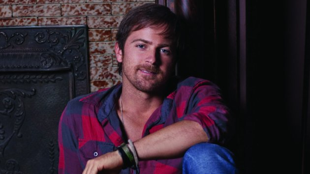 Kip Moore Performing on Today July 4, Releasing New Single
