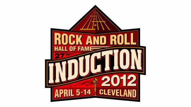 pj star honor roll meet 2012