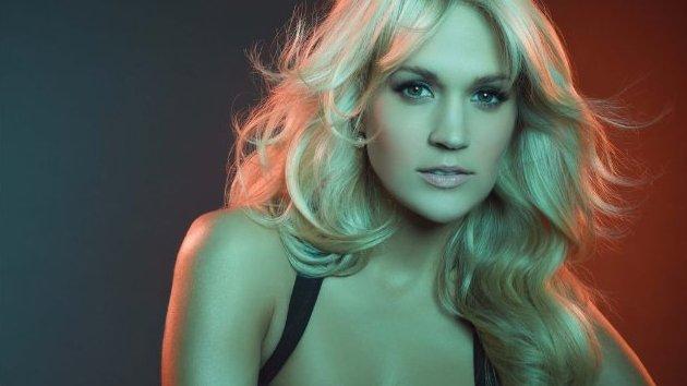 """Carrie Underwood Sad to See Skylar Laine Eliminated on """"American Idol"""""""