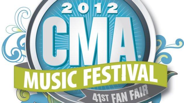2013 CMA Music Festival Tickets on Sale Saturday