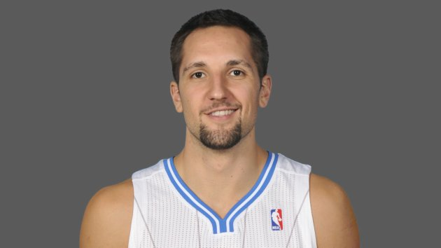 Pelicans Forward Ryan Anderson is Cleared for Contact