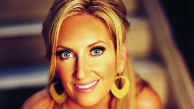 Lee Ann Womack Previewing New Songs for Fan Club Members Later This Month