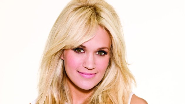 ACM Lifting Lives Spotlights Carrie Underwood's C.A.T.S. Foundation This Month