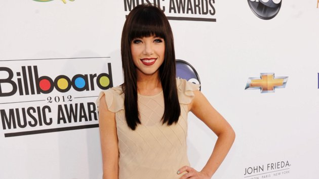 Ethics In Detention Carly Rae