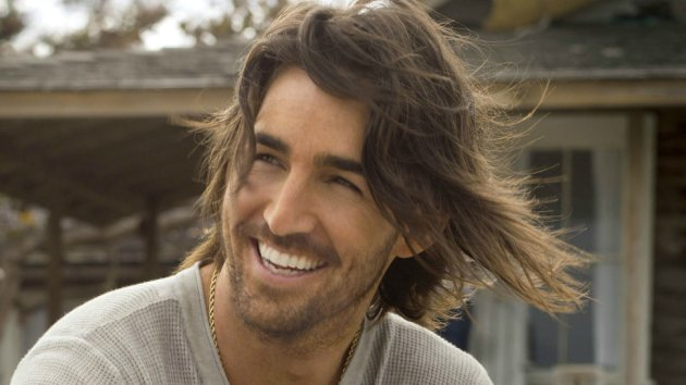 "Jake Owen's ""Endl..."