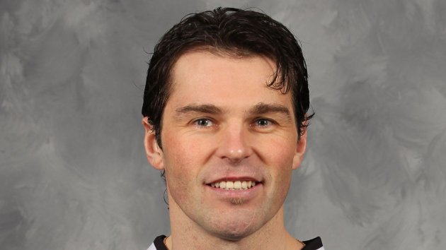 Jaromir Jagr Ties Phil Esposito on NHL Scoring List
