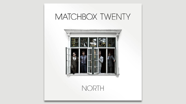 Matchbox 20 M_MatchboxTwentyNorth630_071212