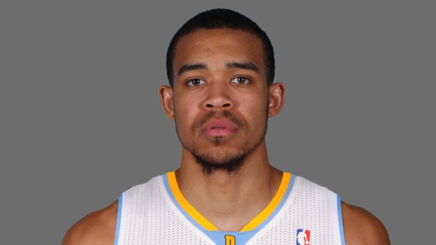 ESPN: Sixers Waive Center JaVale McGee
