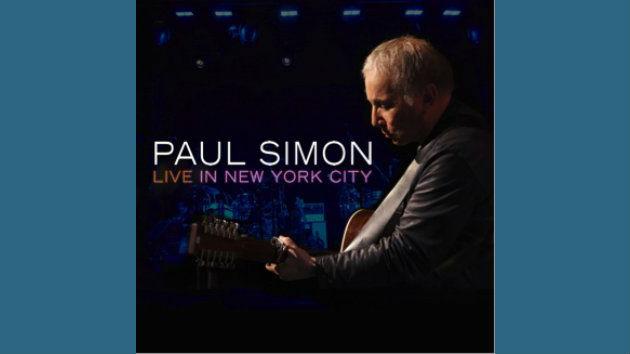 Paul simon essay contest 2011