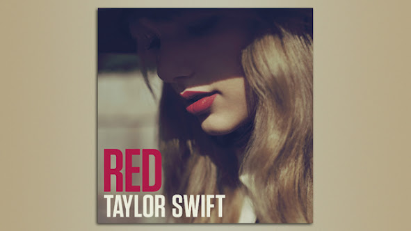 "Taylor Swift Returns to #1 on ""Billboard"" 200 Chart with ""Red"""