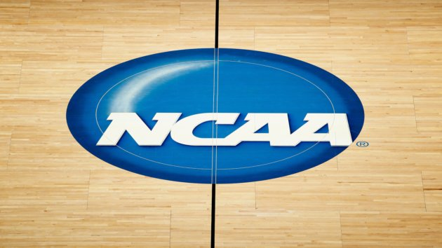 Getty_S_092812_NCAA LOGO.jpg?__SQUARESPACE_CACHEVERSION=1394311024123