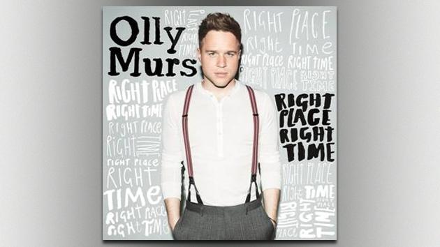 Download mp3 full flac album vinyl rip Right Place Right Time - Olly Murs - Right Place Right Time (File, Album)