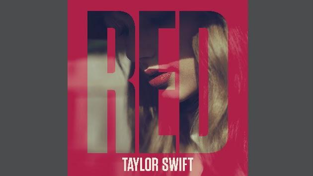 "Taylor Swift Takes a Backseat to Christian Music Artist on ""Billboard"" 200 Chart"