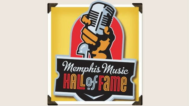 Memphis Music Hall of Fame