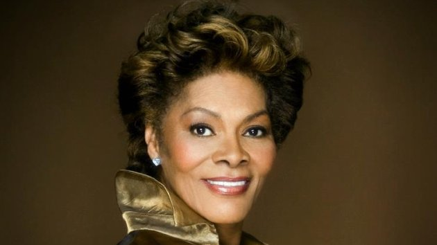 dionne warwick i say a little prayer for you lyricsdionne warwick - that's what friends are for, dionne warwick walk on by, dionne warwick walk on by скачать, dionne warwick heartbreaker, dionne warwick walk on by перевод, dionne warwick i'll never love this way again lyrics, dionne warwick i say a little prayer, dionne warwick discography, dionne warwick imdb, dionne warwick golden collection, dionne warwick live, dionne warwick i say a little prayer for you lyrics, dionne warwick houston, dionne warwick a house is not a home, dionne warwick i'm your puppet, dionne warwick mp3, dionne warwick voice type, dionne warwick deja vu lyrics, dionne warwick track of the cat lyrics, dionne warwick similar artists