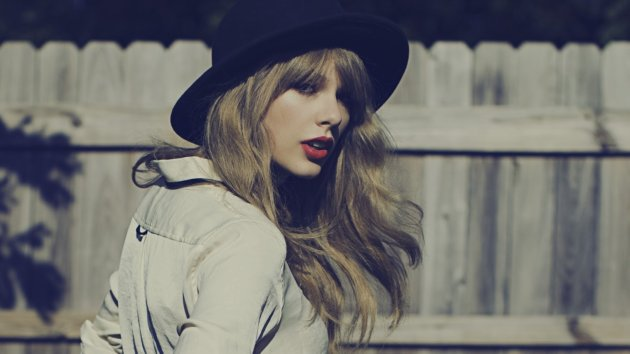 Taylor Swift Premiering 23rd Music Video on Her 23rd Birthday Thursday