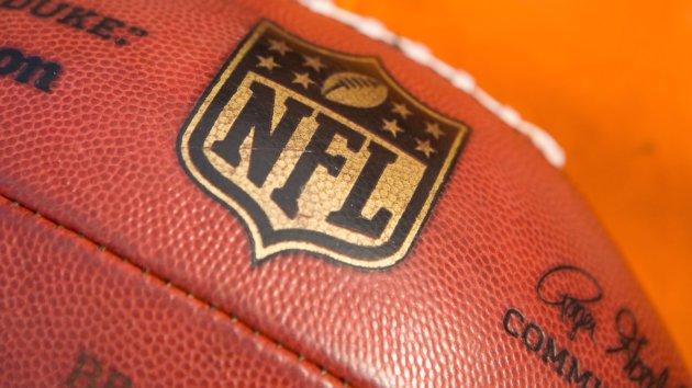Getty_S_102812_NFL Football.jpg?__SQUARESPACE_CACHEVERSION=1379288052285