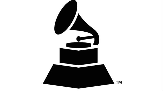 George Harrison, Bee Gees, Buddy Guy to Be Honored with Grammy Lifetime Achievement Awards