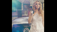 "Ashley Monroe and Dan + Shay Head ""Home for the Holidays"""