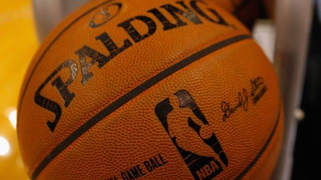 Getty NBA Balls?  SQUARESPACE CACHEVERSION=1415475557782