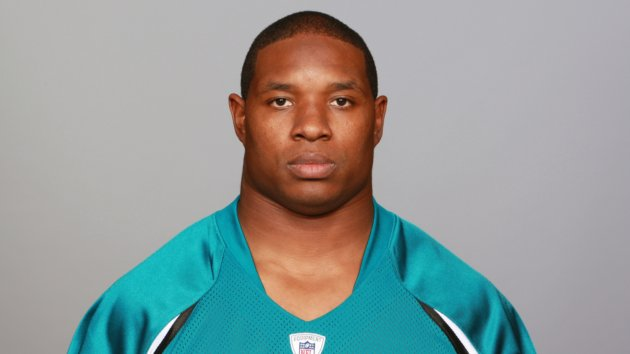Former Jaguars RB Maurice Jones-Drew Announces Retirement