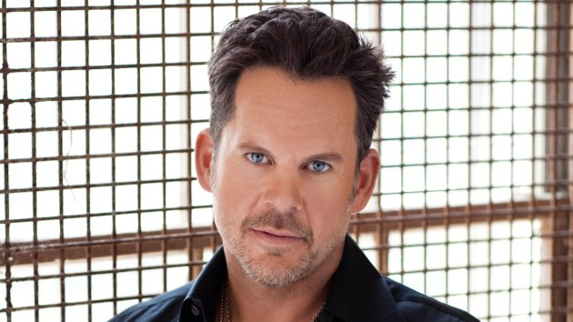 """Gary Allan Taps into His Rockabilly Past for New Single, """"Hangover Tonight"""""""
