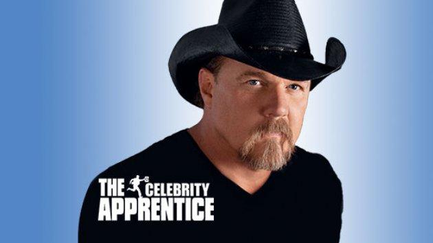 The Celebrity Apprentice | EW.com
