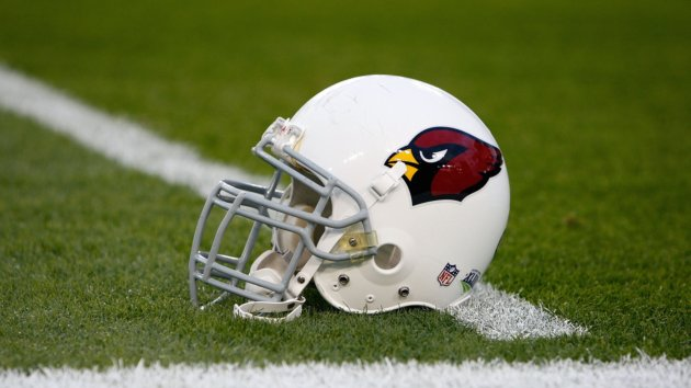 Cardinals Prepare for Seahawks