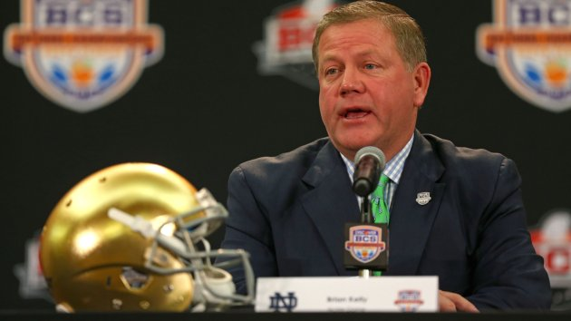 Getty_S_011013_Brian Kelly.jpg?__SQUARESPACE_CACHEVERSION=1408292796344