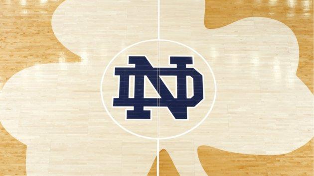 Notre Dame Cruises into Elite 8