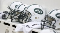 Jets Name Geno Smith Starter for Monday's Game Against Dolphins