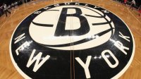 Nets F Thaddeus Young Out with Knee Strain