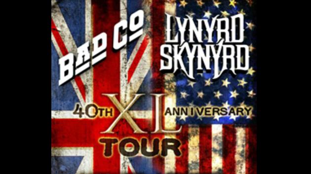 Displaying (17) Gallery Images For Lynyrd Skynyrd Logo...: imgarcade.com/1/lynyrd-skynyrd-logo