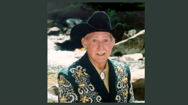 grand ole opry star jack greene dead at 83 wwgp 1050 am