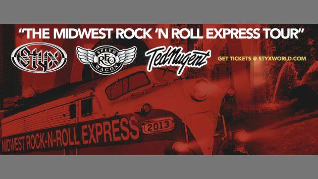 Visit | Rock & Roll Hall of Fame