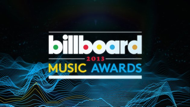 http://abcnewsradioonline.com/storage/music-news-images/M_BillboardMusicAwards20132_042313.jpg?__SQUARESPACE_CACHEVERSION=1366914944843