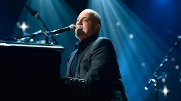 """the theme of relationships in scenes from an italian restaurant by billy joel Jones, a morgan, the other sides of billy joel: six case studies revealing the sociologist, the balladeer, and the historian (2011) electronic identify other, more subtle themes in joel's compositional output, in which joel is revealed conceived of """"scenes from an italian restaurant"""" as three separate songs: """"the."""