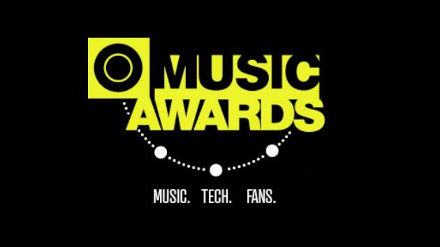 Neil Young David Bowie Yoko Ono Among 2013 O Music Awards Nominees Music News Abc News Radio