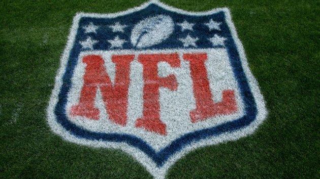 Jaguars' Sen'Derrick Marks Rips the Pro Bowl Voting Process