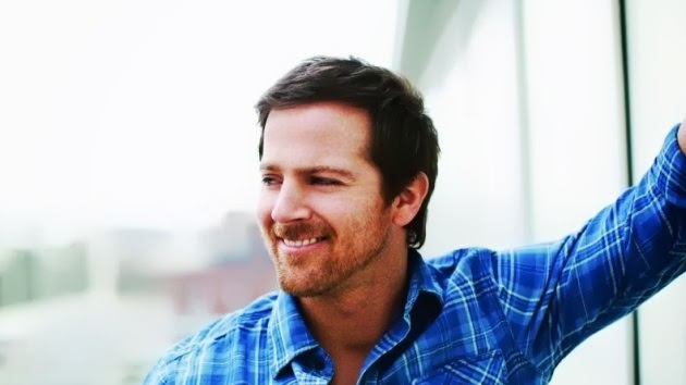 Kip Moore Gets a Big Honor from His Alma Mater, Valdosta State University