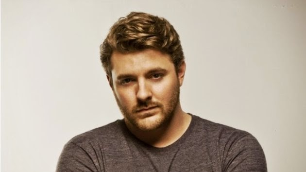 Does Chris Young Use His Own Song Lyrics to Pick Up Women?
