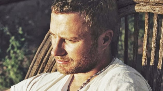"Dierks Bentley Is All Alone in His New Video for ""Say You Do"""