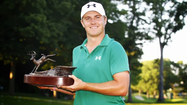 Getty_S_071513_Jordan Spieth.jpg?__SQUARESPACE_CACHEVERSION=1373865361293