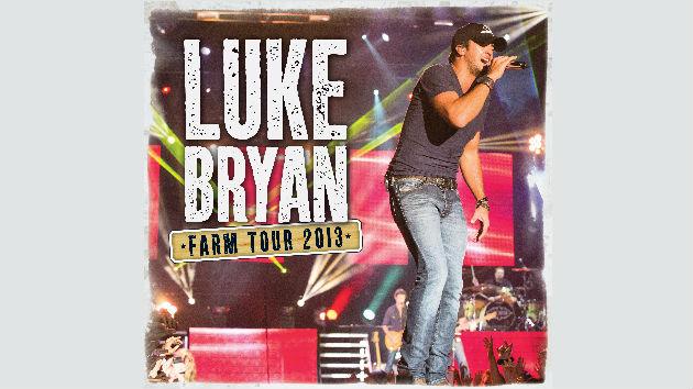 Luke bryan concert valdosta ga tickets